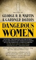 Dangerouswomen-pb-vol1.jpg